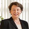 Rosa Maria Schnurr