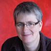 Susanne Martin