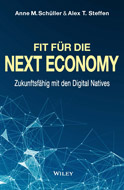 Fit fuer die Next Economy
