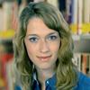 Nicole Scholze